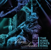 The King Stays King - Sold Out at Madison Square Garden (Live)