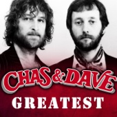 Greatest - Chas & Dave - Chas & Dave
