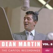 Dean Martin - Buona Sera artwork
