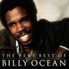 BILLY OCEAN When the going get's tough