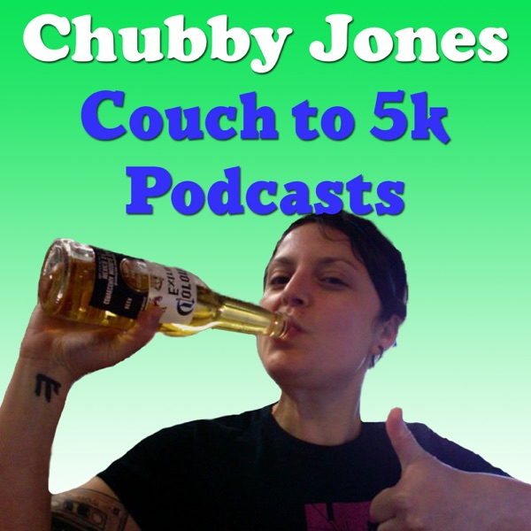 Listen to episodes of The Chubby Jones Podcast on podbay