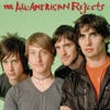 The Bite Back - EP, The All-American Rejects