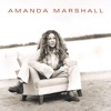 Marshall Amanda
