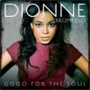 Imagem em Miniatura do Álbum: Good for the Soul