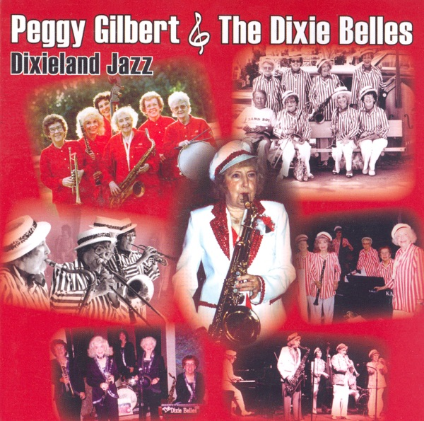 The Dixiebelles With Cornbread And Jerry Down At Papa Joes