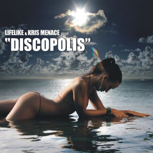 Lifelike - Sexodrome (Original Mix) (DANCEDJ.CLUB)