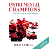 Rock & Pop, Vol. 11 (Karaoke Version)