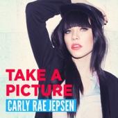 Take a Picture - Single