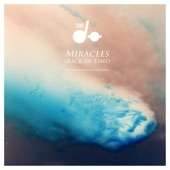Miracles (Back in Time) - Single