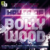 House of Bollywood