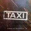 Siempre Hay una Estrella - Single, Taxi