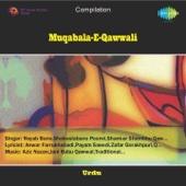 MuqabalaEQawwali