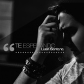 Ouça online e Baixe GRÁTIS [Download]: Te Esperando MP3
