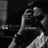 Download Mp3 Te Esperando - Luan Santana