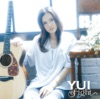Happy Birthday to you you ~YUI Acoustic Version~)