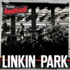 iTunes Festival: London 2011 - EP, LINKIN PARK