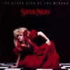 The Other Side of the Mirror, Stevie Nicks