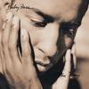 Babyface, Mariah Carey, Kenny G & Shelia E.