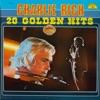 20 Golden Hits, Charlie Rich