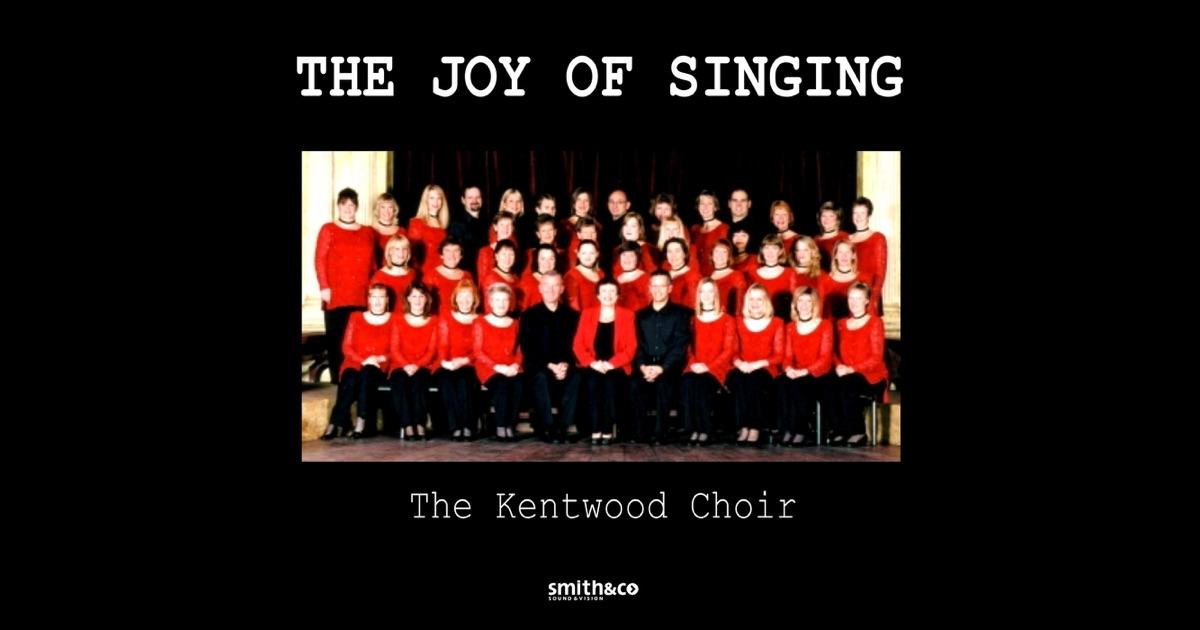 Singing A Joy in Any Language 1983  IMDb