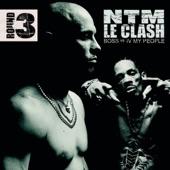 Le Clash - Round 3