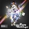Lupe Fiasco's Food & Liquor (Deluxe Version), Lupe Fiasco