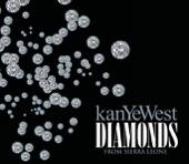 Diamonds from Sierra Leone - EP