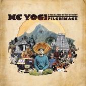 Pilgrimage (Bonus Track Version)