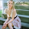 LeAnn Rimes Something`s Gotta Give