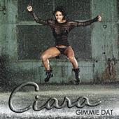 Gimmie Dat / Speechless - Single