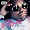 The Lady Killer, CeeLo Green
