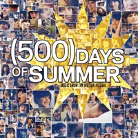 (500) Days of Summer - Official Soundtrack