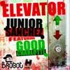 Elevator (feat. Good Charlotte) - EP, Junior Sanchez