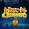 Mac & Cheese, French Montana
