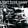 Light, Slide, Dummy ジャケット写真