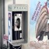 Payphone - Single