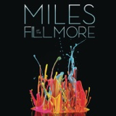 The Bootleg Series, Vol. 3: Miles At the Fillmore 1970 (Live)