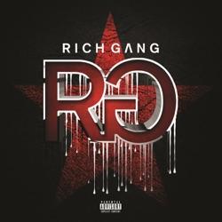 View album Rich Gang (Deluxe Version)