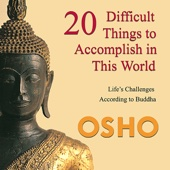 20 Difficult Things to Accomplish in This World - EP