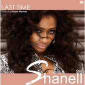 Last Time (feat. Busta Rhymes) - Single