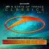 A State of Trance Classics, Vol. 7, Armin van Buuren