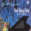 Somebody Loves Me (20-Bit Mastering) (1998 Digital Remaster)  - Nat King Cole