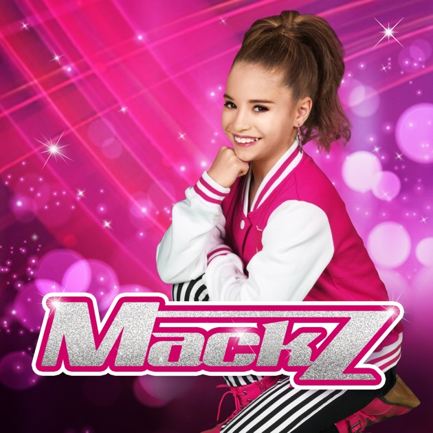 Mack Z by Mack Z on iTunes
