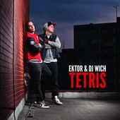 Loket Z Vokna - Ektor & DJ Wich