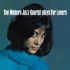 Plays for Lovers (Bonus Track Version), The Modern Jazz Quartet