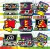 M.I.A. - Paper Planes (Scottie B Remix)