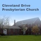 Cleveland Drive Presbyterian Church