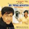 Mr. Prime Minister