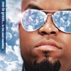 Cee-Lo Green... Is the Soul Machine, Cee-Lo