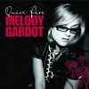 Quiet Fire (Radio Remix) - Single, Melody Gardot